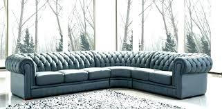 grey tufted sectional sofa contemporary rounded circular sofas leather dean large rounded sectional sofa circular cover