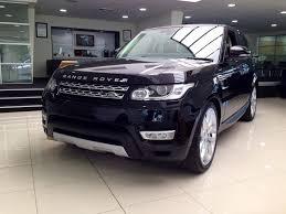 land rover 2014 sport black. land rover 2014 sport black