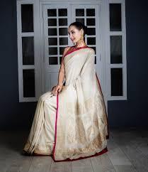 Tamanna Designer Store Online Fashion Store