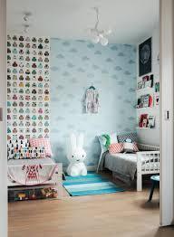 zones bedroom wallpaper: