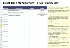Excel Project Plan Template Management Spreadsheet Examples Sample ...
