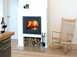 open fireplace efficiency the insert wood fireplace is s efficient beautiful and warm answer to the open fireplace efficiency