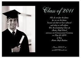 Design Your Own Graduation Invitations Make Your Own Graduation Invitations Free Under Fontanacountryinn Com