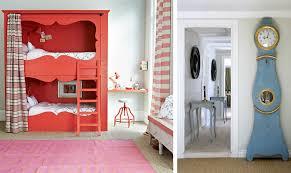 traditional scandinavian furniture. Dutch Bedroom And Hallway Traditional Scandinavian Furniture U