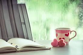 <b>Dear Diary... - The</b> Butterfly Home Blog