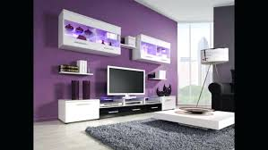 glass shelving units living room furniture living room ideas
