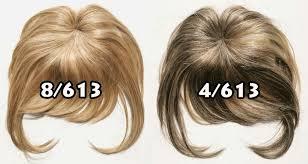 Akce Tupé Ofina Z Lidských Vlasů Pro řídké Vlasy A Lysiny