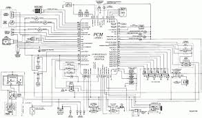 stunning mopar wiring diagrams contemporary images for image mymopar wiring diagrams 1972 dodge dart 340 ignition wiring diagram mopar wiring diagram My Mopar Wiring Diagram