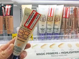 1 l magic skin beautifier bb cream reg 7 99 6 78 clearance