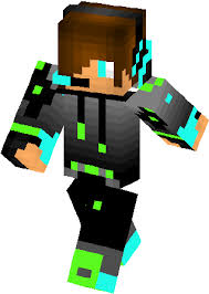 minecraft skins boy cool minecraft skin images mc minecraft skins monster energy