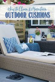 for more outdoor cleaning tips check out these posts