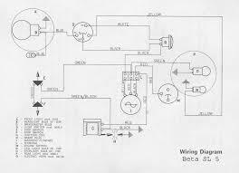 Beta moped wiki alpha wiring diagram beta wiring diagram
