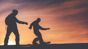 <b>Snowboard Jumping</b> Techniques - Online Snowboard Coach