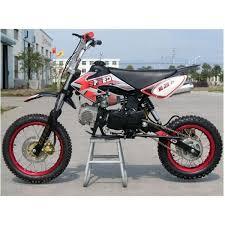 coolster 125cc madmax pit dirt bike