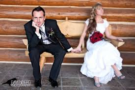 pre wedding jitters lds wedding planner Wedding Jitters pre wedding jitters wedding jitters poem