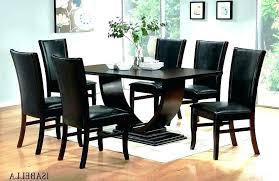 modern dinner table set modern dining table set contemporary formal dining room sets contemporary dining room table sets contemporary dining modern dining