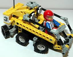 History When Did Lego Stop Producing Technic Action Figures Bricks