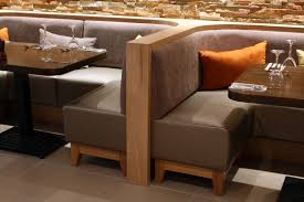 dining booth furniture. Booth Seating Design - Google Search Dining Furniture A