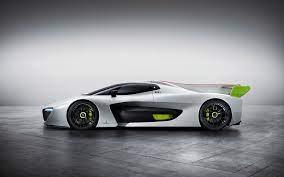 Bmw rz m wallpaper concept cars ...