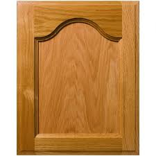 cabinet door flat panel. Mission Cathedral Style Flat Panel Cabinet Door O