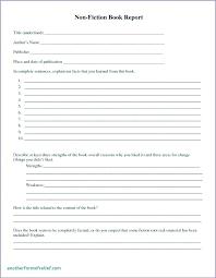 Printable Grade Book Sheets Template For Teachers Teacher