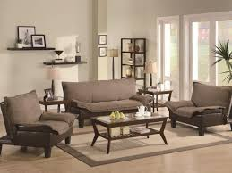 Elegant Interior and Furniture Layouts Furniture Used