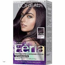 Feria Hair Color Shades Chart Best Hair Color 2017 Beautiful