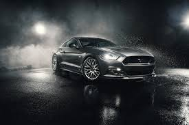 mustang pony logo wallpaper. Fine Logo Mustang Gt 2018 U003eu003e Ford GT Wallpapers Pictures Images With Pony Logo Wallpaper