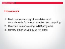 accomplishments essay topics scholarship