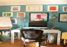 best paint color for office. exellent color amazing best paint colors for office walls fancy turquoise home color a