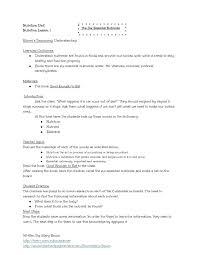 nutrition worksheet – qwellness.info