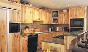 alluring kitchen cabinet design rustic kitchen cabinet diy custom diy rusticturquoise kitchen cabinets kitchen cabinet design rustic kitchen cabinet diy
