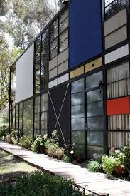images about Case Study Houses on Pinterest
