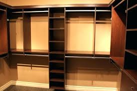 wire closet ideas.  Wire Wood Closet Systems Invigorate Wooden Shelves Closets System Wire Along  With 7  Ideas S