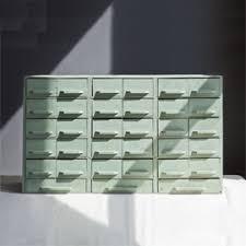 apothecary cabinet maxine snider inc apothecary furniture collection