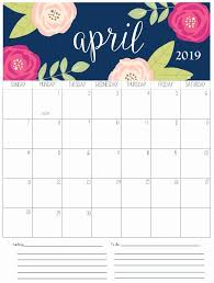free printable 2019 monthly calendar 2019 monthly calendar free printable free coloring pages