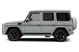 g wagon mercedes 2015. g wagon mercedes 2015