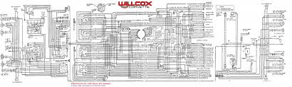 1991 corvette wiring diagram wiring diagram 1985 corvette engine wiring diagram new 1985 corvette wiring diagram modern 1991 corvette wiring diagram 1991 civic wiring diagram 1991 corvette wiring diagram