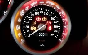 lamborghini veneno speedometer. bugatti veyron interior lamborghini veneno speedometer