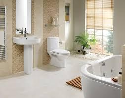 Simple Bathroom Decor Large And Beautiful Photos Photo To - Simple bathroom