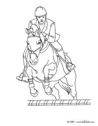 Small Picture EQUESTRIAN coloring pages Coloring pages Printable Coloring