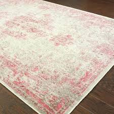 c and gray rug breathtaking 6 9 area rugs peach home design ideas bedroom at kohls excellent home area rug