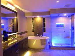 strip lighting ideas. Home Lighting, Fascinating Amazing Led Strip Lighting Ideas For Your Next Project And Light Room