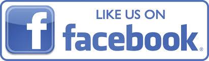 Bildresultat för facebook logo