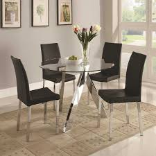 upholstered dining room chairs fresh dining room chair upholstery inspiration for padded dining room chairs