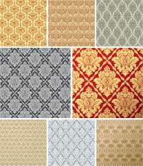 tile patterns background. Unique Background Image User On Tile Patterns Background