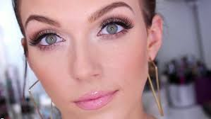 7 full face tutorials that are affordable and incredible stylecaster