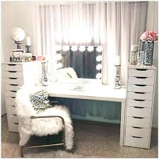 vanity in bedroom vanities for bedrooms with lights boys small inside 19 comfortable image of vanity