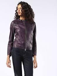sel l lory leather jackets aw 16 sel women esoiflyt sel ebooks