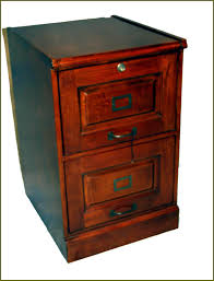 office depot filing cabinets wood. White Wood File Cabinet 2 Drawer Furniture Office Old Look Home Black Depot Filing Cabinets